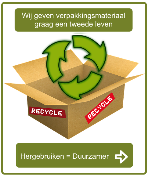 Recycle verpakking_nl.png