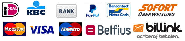betaalmethode's.png