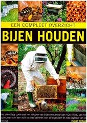 Boeken over bijen