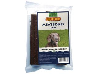 Honden snacks