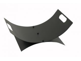 Kachel & Open haard accessoires