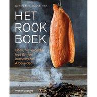 Boeken over vlees verwerken