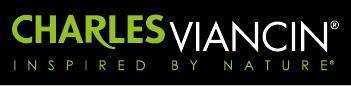 Charles-Viancin-producten
