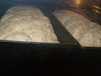 natuurlijker brood in over