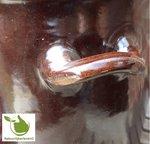 Starterset Zuurkool maken 20 liter (bruin klassiek)