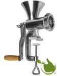Vleesmolen NAT-06 (handbediening)