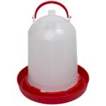 Drinkklok 6 liter
