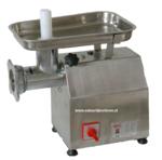 Vleesmolen NAT-022