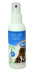 Tea Tree Lotion 125ml