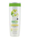 Neobio Shampoo glans & repair