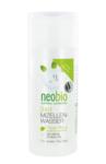 Neobio Micellaire water 3 in 1