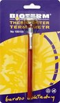 Thermometer-NAT-100100