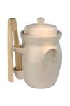 Augurkenpot 3,5 liter