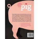 'Pig' Johnnie Moutain