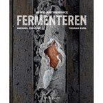 'Fermenteren' Heiko Antoniewicz