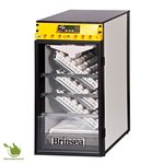 Brinsea Ova-Easy 190 Advance broedmachine + aut. vochtmodule