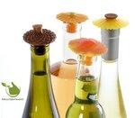 Flessenstoppen Herfst van Charles Viancin