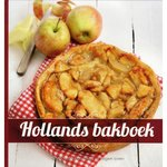 'Hollands Bakboek'