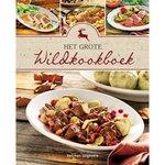 'Het grote wildkookboek'