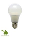 Led lamp grote fitting dimbaar 650 lumen