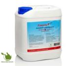Finceto+ 5 liter
