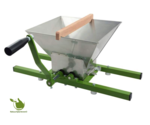 Fruitmolen NAT-7LB