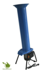Fruitmolen /fruit hakselaar