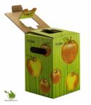 Bag in Box 3 liter