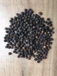 Zwarte peper heel
