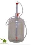 Brewferm automatische hevel - Flow'in - large