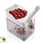 Leifheit 37200 Kersontpitter Cherrymat