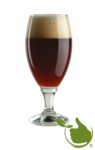 Brewferm Bierkit Winter Ale