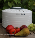 Dehydrator EP5600