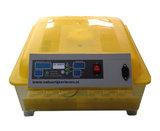 Broedmachine NAT-132