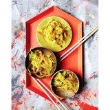 'Pickled'-Freddie Janssen_