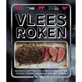 'Vlees roken' Will Fleischman