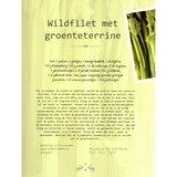 'Het grote wildkookboek' Natuurlijkerleven