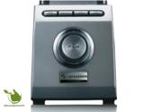 Espressions Power Blender Pro