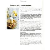 Het Hummus kookboek