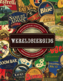 Wereldbiergids - Mark Kelly en Stuart Derrick