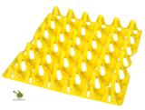 Eiertray voor 30 eieren