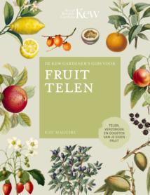 'Fruit Telen' - Kay Maguire