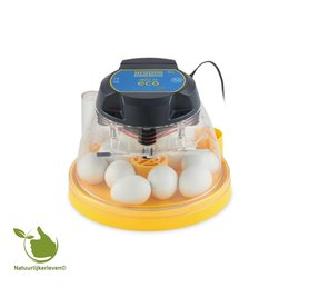 Broedmachine brinsea mini 2 eco