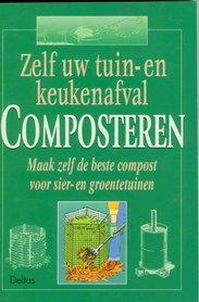 'Composteren'