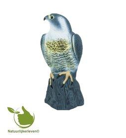 Kunststof Roofvogel
