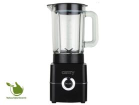 Camry Blender system deluxe CR4050