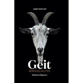 'Geit'  Whetlor