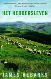 'Het herdersleven' - James Rebanks
