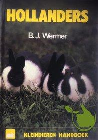'Hollanders'- B.J.Wermer