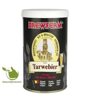 Bierkit Brewferm tarwebier voor 15 l